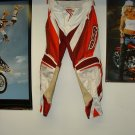 MSR NXT MX Pants