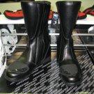 AGV Sport Sprint Boots