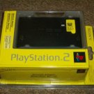 Sony PS2 Playstation 2 Network Adapter (NEW)