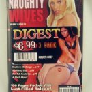 DIGEST 3-PACK