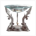 Dolphin Oil Burner 30067