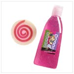 Strawberry Scented Soap Set36389