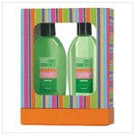 Bath Gel Box Set36401