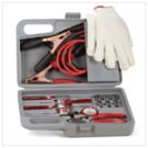 Auto Emergency Kit 20302