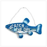 """Catch of the Day"" Fish! 36488"