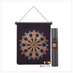 Magnetic Dart Board 36607