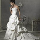 103 New Bridal Wedding dress/Gown & Bridesmaid Custom Size