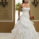 115 New Bridal Wedding dress/Gown & Bridesmaid Custom Size