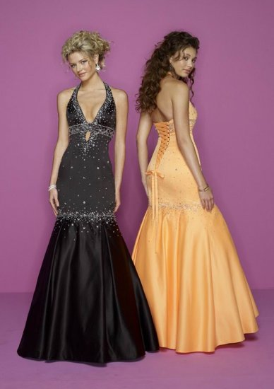121 New Bridal Wedding dress/Gown & Bridesmaid Custom Size