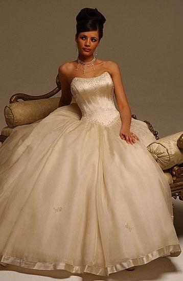 124 New Bridal Wedding dress/Gown & Bridesmaid Custom Size