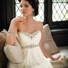 125 New Bridal Wedding dress/Gown & Bridesmaid Custom Size