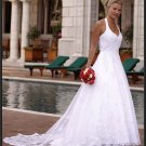 135 New Bridal Wedding dress/Gown & Bridesmaid Custom Size