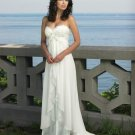 137 New Bridal Wedding dress/Gown & Bridesmaid Custom Size