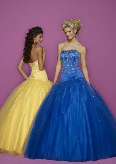 140 New Bridal Wedding dress/Gown & Bridesmaid Custom Size