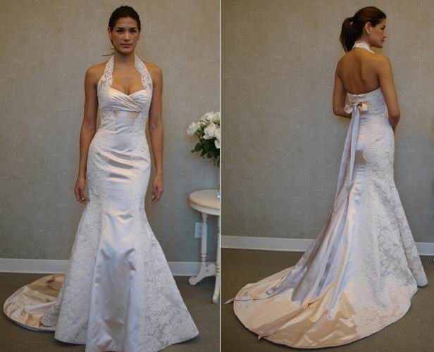 143 New Bridal Wedding dress/Gown & Bridesmaid Custom Size