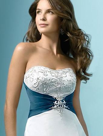 144 New Bridal Wedding dress/Gown & Bridesmaid Custom Size