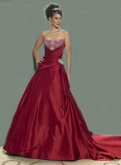 149 New Bridal Wedding dress/Gown & Bridesmaid Custom Size