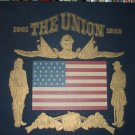 1861 THE UNION 1865