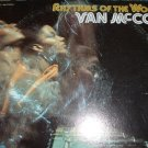 rhythms of the world / van mccoy
