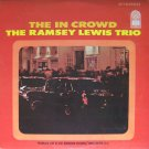 the in crowd / ramsey lewis trio