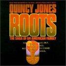 roots / quincy jones