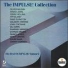 the impulse collection / various artists