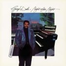 night after night / george duke