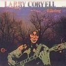 offering / larry coryell