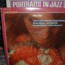 easy jazz / capitol sl-6652