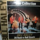 bill haley the collection