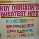 roy orbison's greatest hits