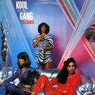 kool & the gang celibrate / dsr 9518
