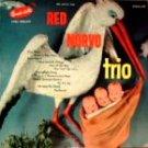 red norvo tio / rondo-lette a28