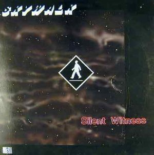 skywalk / silent witness - zr-5004
