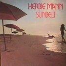 sunbelt / herbie mann - sd 19204