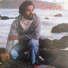 carmel / joe sample/ aa1126