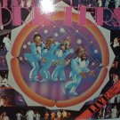 the drifters/downtown records dt-20.002