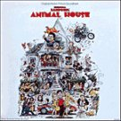 national lampoon's animal house / mca-3046