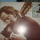 John Williams - Plays Bach, The Complete Lute Music On Guitar - Columbia M2 33510