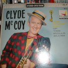 the golden era of the sugar blues / clyde mccoy / dlp28