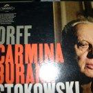 orff: carmina burana / s 60236