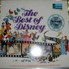 the best of disney v.1 2502