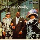 MGV 8199  Count Basie - Basie In London