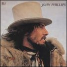 John Phillips (John, the Wolf King of L.A.)