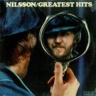 nilsson/greatest hits / 2798