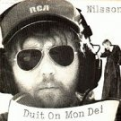 duit on mon dei / nilsson / 0817