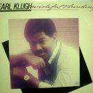 wishful thinking / earl klugh / 218866