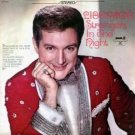 strangers in the night / liberace / 3124