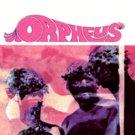 orpheus / 4524