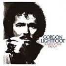 summertime dream / gordon lightfoot / 2246